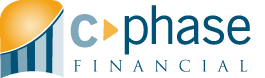 C-Phase Financial